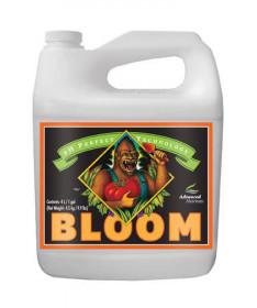 Bloom 10l pH Perfect Advanced Nutrients