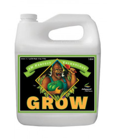 GROW 5l pH Perfect Advanced Nutrients