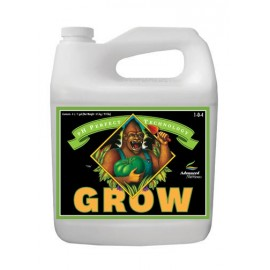 GROW 10l pH Perfect Advanced Nutrients