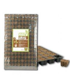 Eazy Plug Taca 150szt do wysiewu nasion