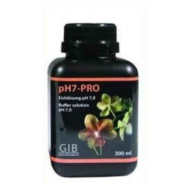 GIB Fluid pH7-PRO płyn do kalibracji pH, 300ml