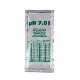 Milwaukee Fluid do kalibracji pH 7.01, 20ml