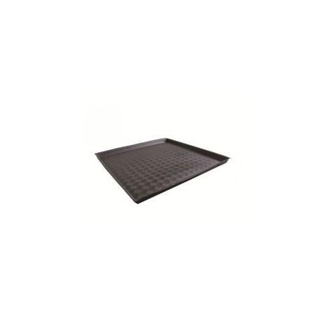 Taca uprawowa elastyczna 100x100xh10cm