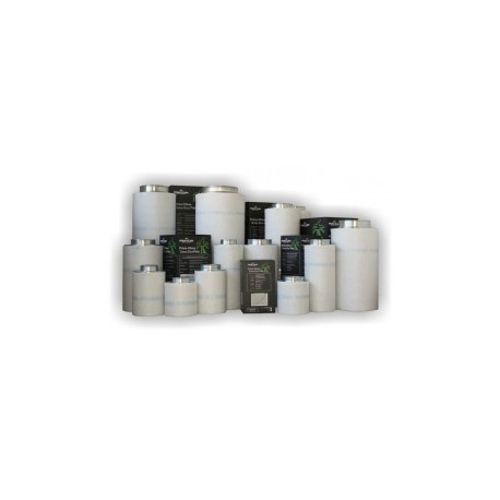 Prima Klima Filtr ECO 1300-2200 m3/h, fi 250mm