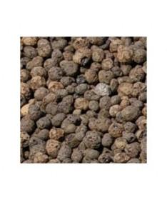 Keramzyt 50l - granulat ceramiczny
