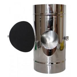 ONA Filtr powietrza fi 160mm - usuwa nieprzyjemny zapachna zawsze !