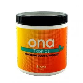 ONA Blok Tropics 170g neutralizator zapachu