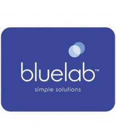 BLUELAB GUARDIAN MONITOR CONNECT