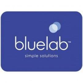 BLUELAB PH4 CALIBRANTION SOLUTION 250ML