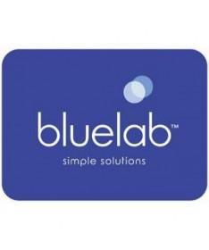 BLUELAB EC 2.77 SOLUTION 250ML