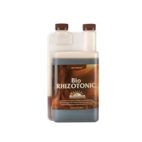 BIO RHIZOTONIC 250ML