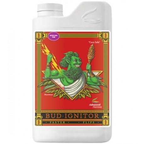 Advanced Nutrients Bud Ignitor 1l Wzmacnia start kwiatów