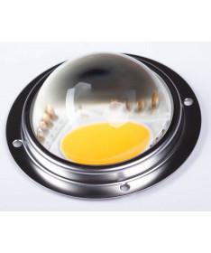 Spectrolight Soczewka 120° (samo szkło)