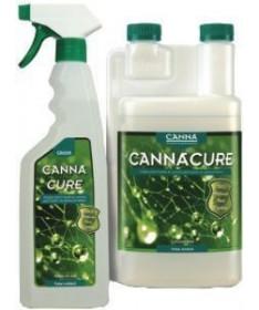 CANNA CURE 1L