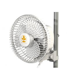 Secret Jardin, wentylator MONKEY FAN 16W 2 speed