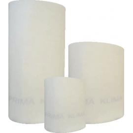 Prima Klima Filtr Wstępny V300S, do filtrów PK ECO I PRO fi 160mm/h500mm K1707