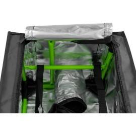 Herbgarden 35 - namiot do uprawy 35x35x90cm
