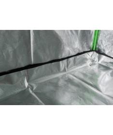 Herbgarden 60 - namiot do uprawy 60x60x180cm