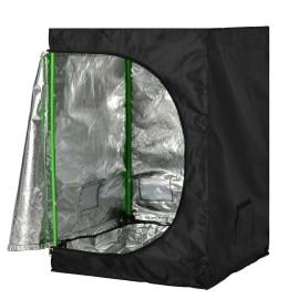 Herbgarden 70 - namiot do uprawy 70x70x100cm