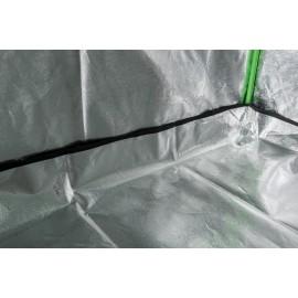 Herbgarden 40 - namiot do uprawy 40x40x140cm