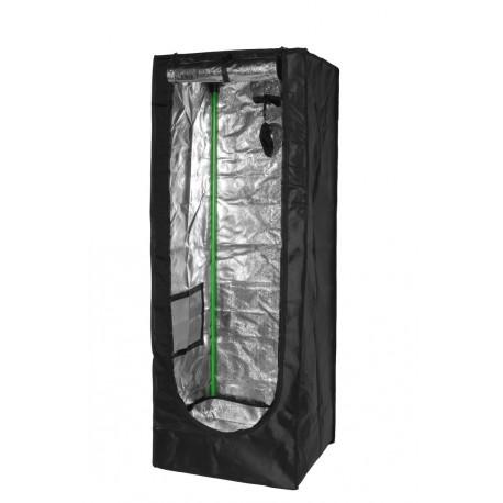 Herbgarden 50 - namiot do uprawy 50x50x140cm