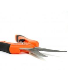 Nożyczki Easy Snip Curved (zakrzywione)