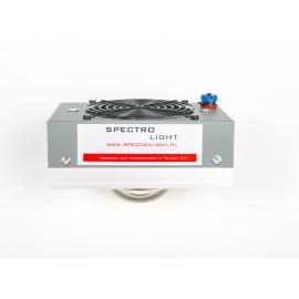 Spectrolight Lampa LED Starter 100W Soczewka kąt 120°