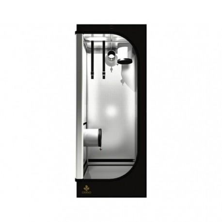 Growbox Secret Jardin Dark Street 60 R3.00 (60x60x150)