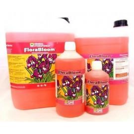 GHE Flora Bloom 500ml