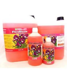 GHE Flora Bloom 10l