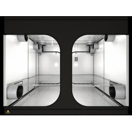 Growbox Secret Jardin Dark Room 300 R3.00 (300x150x235) NOWA WYSOKOŚĆ!