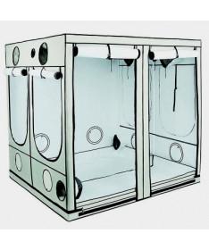 HomeBox WHITE-AMBIENT AQ200 PAR+ (200x200x200)