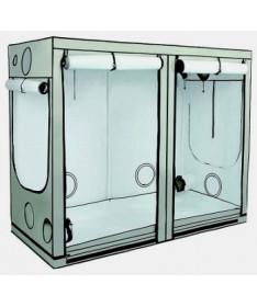 HomeBox WHITE-AMBIENT PLUS AR240 PAR+ (240x120x220)