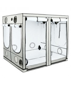 HomeBox WHITE-AMBIENT AQ240 PAR+ (240x240x200)