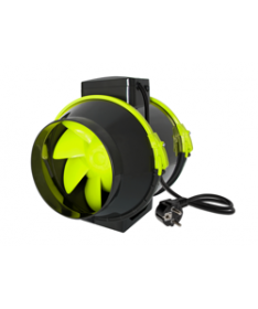 PROFAN+ WENTYLATOR TTMAX FI125MM 220/280M3/H CICHY