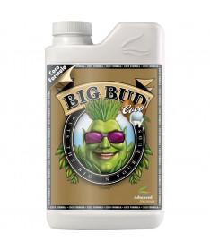Big Bud Coco 500ml Akcelerator kwitnienia