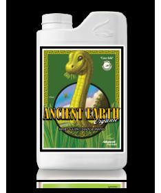Ancient Earth 1 litr Kwasy humusowe rzadkiego pochodzenia Leonardite