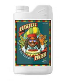 Advanced Nutrients Flawless Finish 500ml - nawóz końcowy do płukania