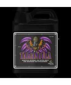 Advanced Nutrients Tarantula 5l