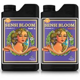 Sensi BLOOM A i B 2 x 10l Advanced Nutrients