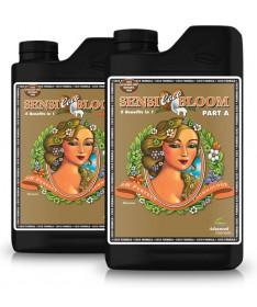 Sensi BLOOM Coco A i B 2x10l Advanced Nutrients