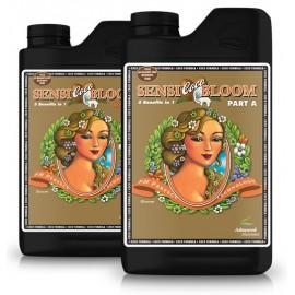 Sensi BLOOM Coco A i B 2x1l Advanced Nutrients