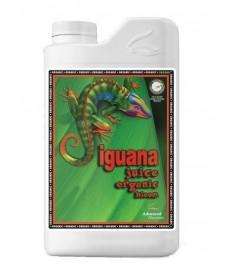 Iguana Juice Bloom 1l Advanced Nutrients