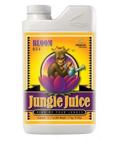 Advanced Nutrients Jungle Juice Bloom 1l
