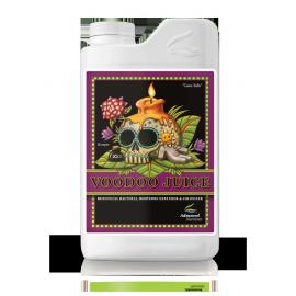 Voodoo Juice 500ml Advanced Nutrients