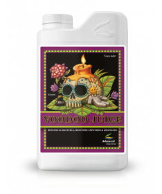 Voodoo Juice 500ml Advanced Nutrients