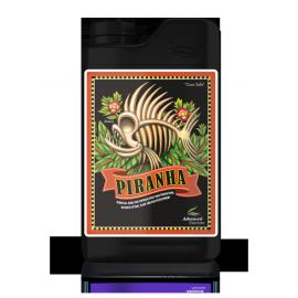 Piranha 250ml Ukorzeniacz Advanced Nutrients