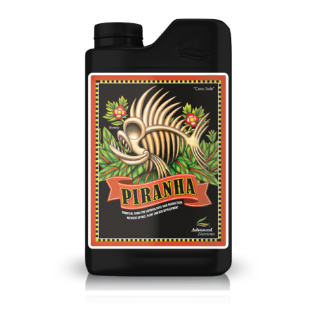 Piranha 1l Advanced Nutrients