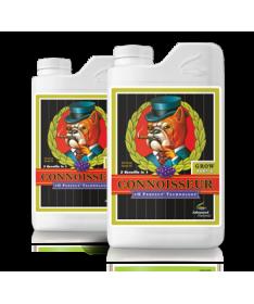 Connoisseur GROW A i B 2 x 500ml Advanced Nutrients