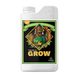 GROW 1l pH Perfect Advanced Nutrients